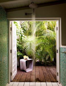 bathroom-with-a-tropical-garden-view