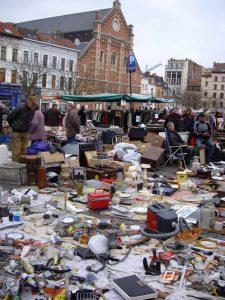 brussels-market3